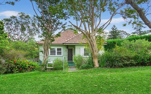 2 Harper Street, North Epping NSW