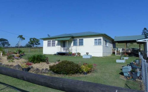 619 Park Road, Ruthven NSW 2480