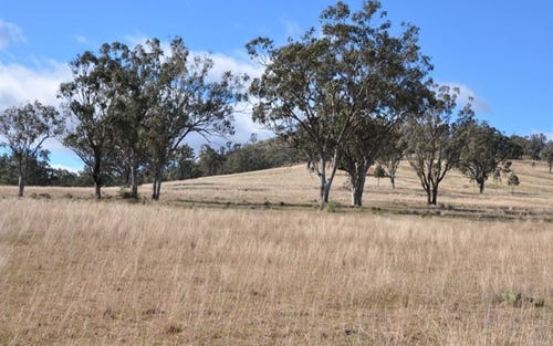 Lot 102 New England Hwy,