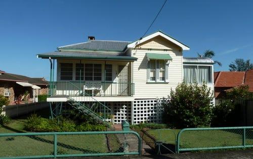 62 Groom Street, Kyogle NSW 2474