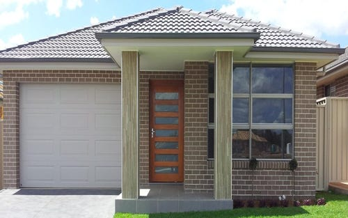 Lot 9 Holden Drive, Oran Park NSW 2570