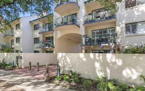 210/15 Jardine Street, Kingston ACT 2604