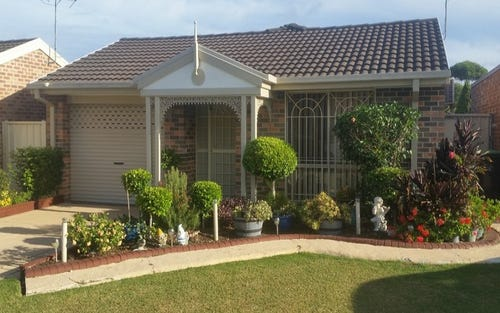 7 Angophora Grove, Greenacre NSW