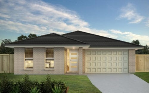 Lot 133 Woopi Beach Estate, Woolgoolga NSW 2456