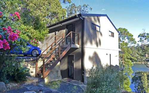Address available on request, Phegans Bay NSW 2256