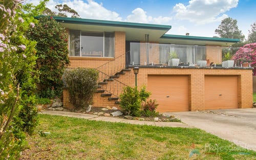 29 Campion Pde, Armidale NSW 2350