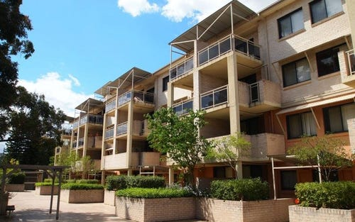 59/502 Carlisle Avenue, Mount Druitt NSW 2770