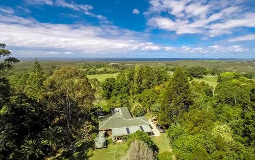 82 Saddle Road, Brunswick Heads NSW 2483