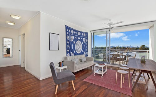 104/4-12 Garfield Street, Five Dock NSW 2046