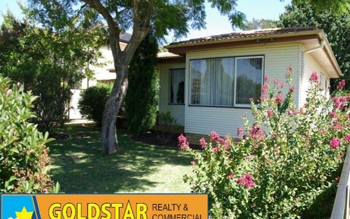 113 Medley Avenue, Liverpool NSW 2170