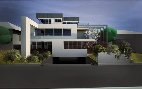 42 Sutherland Street, Kingscliff NSW 2487
