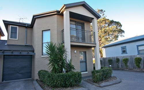 34/346 Pacific Highway, Belmont North NSW