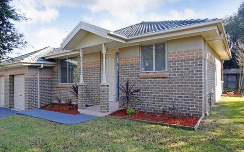 16/359 Narellan Road, Currans Hill NSW