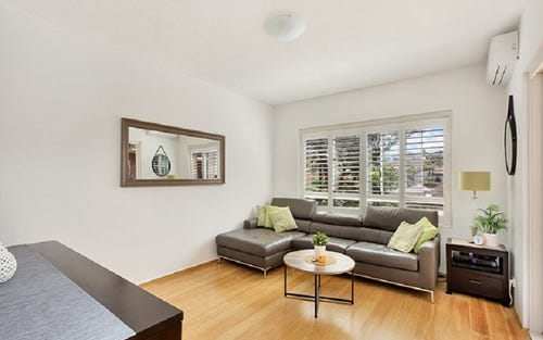 2/455 Old south Head Road, Rose Bay NSW