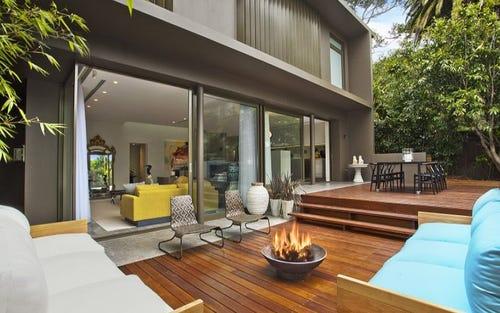 244A Raglan Street, Mosman NSW 2088