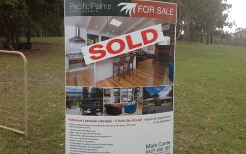 247 Burraneer Rd, Coomba Park NSW 2428