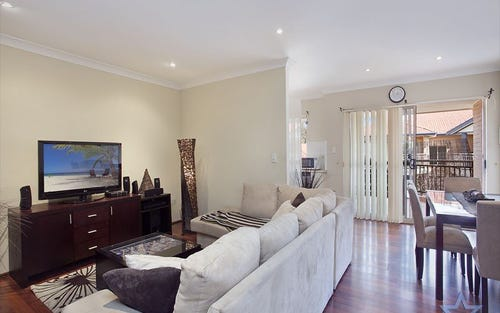 13/30-36 Memorial Avenue, Merrylands NSW 2160