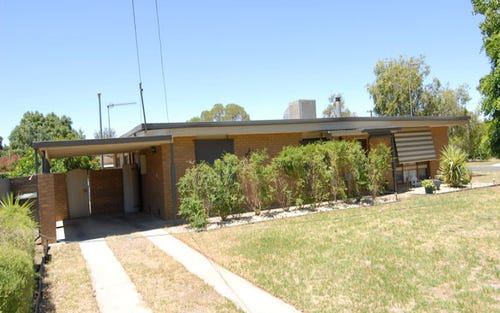 355 Victoria Street, Deniliquin NSW 2710