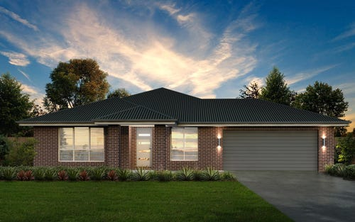 Lot 4 Jude Street, Howlong NSW 2643