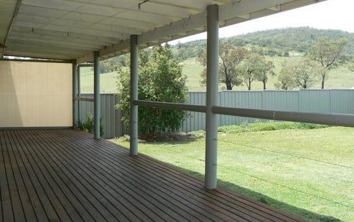 20 Barton Street, Scone NSW 2337