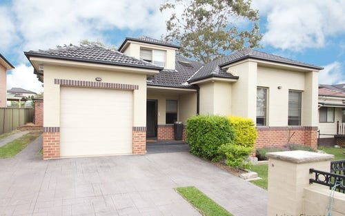 83 Hampden Rd, South Wentworthville NSW 2145