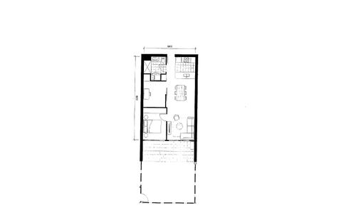 7/76 Leichhardt St, Griffith ACT 2603