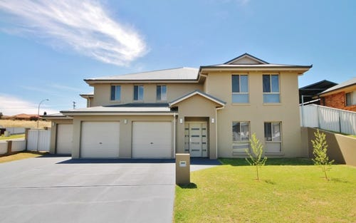 2 Settlers Place, Young NSW 2594