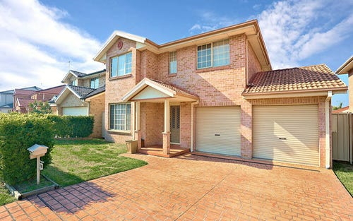 17B Stirling Street, Cecil Hills NSW 2171