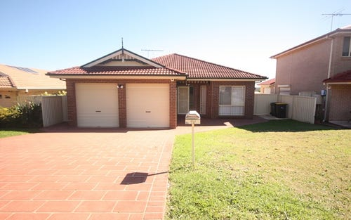 310 Longhurst Road, Minto NSW