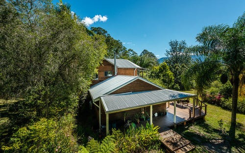 16 John Locke Place, Bellingen NSW 2454