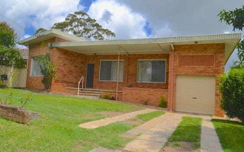 291 Freemans Drive, Cooranbong NSW 2265