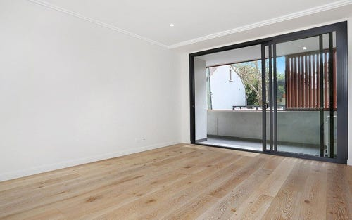 3/513-515 Prospect Street, Surry Hills NSW