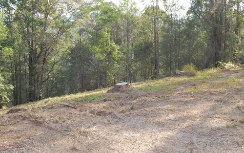 Lot 15 Sullivans Rd, Valla NSW 2448