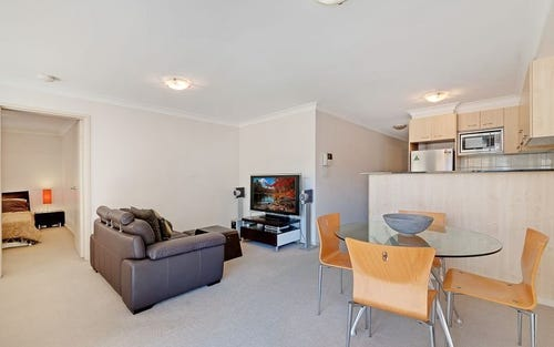 6/166 Pacific Highway, North Sydney NSW