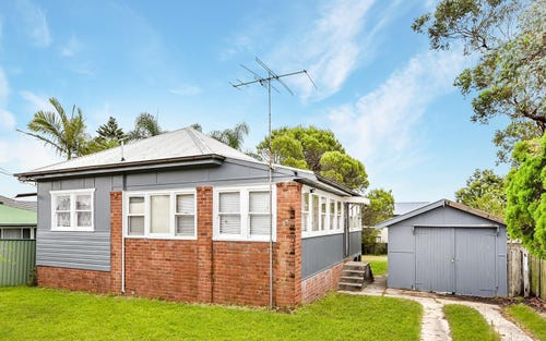 57 Fraser Road, Long Jetty NSW