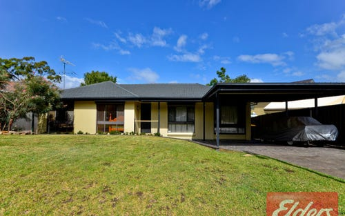 43 Deptford Avenue, Kings Langley NSW 2147