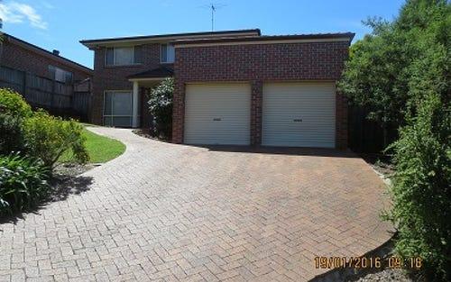 4 Fernleigh Pl, Cherrybrook NSW