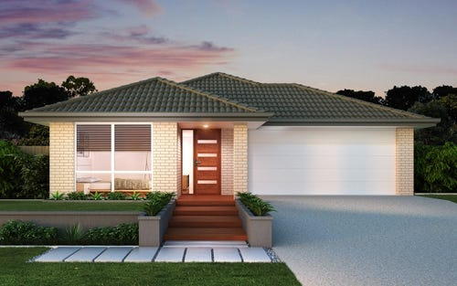 Lot 39 Nairn Avenue, Heddon Greta NSW 2321