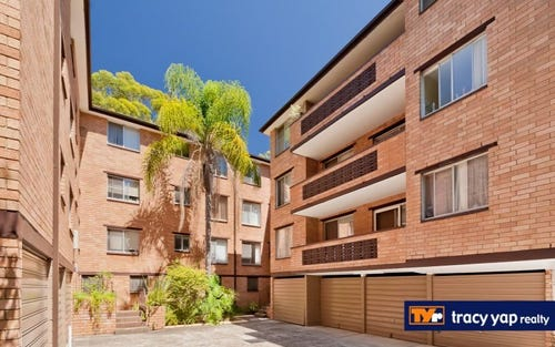 6/41-43 Fontenoy Road, Macquarie Park NSW 2113
