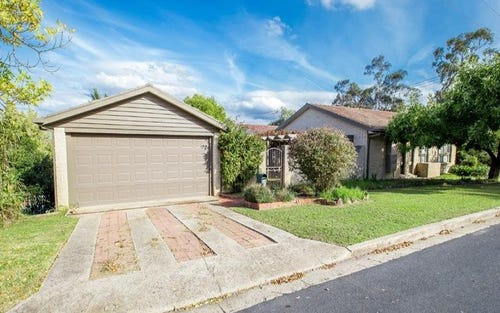 378 Reservoir Road, Lavington NSW 2641
