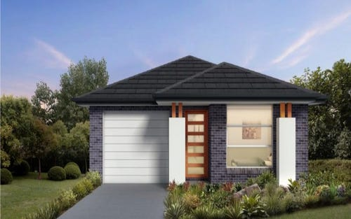 Lot 9249 Proposed Rd, Denham Court NSW 2565
