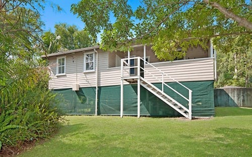 164 Yeager Road, Leycester NSW 2480