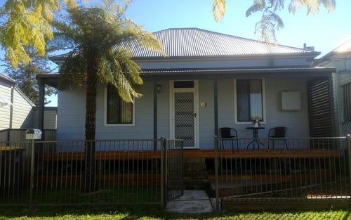 109 Hopetoun St, Kurri Kurri NSW 2327