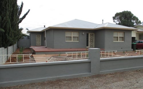 58 Cummins Street, Broken Hill NSW 2880