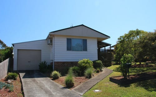 6 Gollan Street, Wingham NSW 2429