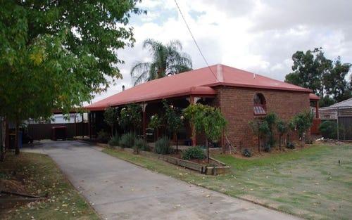 28 Kamarooka Street, Barooga NSW 3644