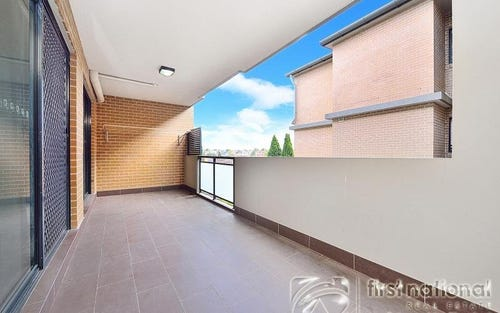 34/14-22 Water Street, Lidcombe NSW 2141