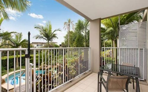Lot 46 Peppers Resort, Salt Village, Kingscliff NSW 2487