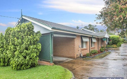 1/142 High St, East Maitland NSW 2323