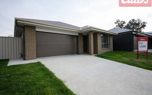 721 Union Road, Albury NSW
